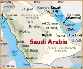 Saudi Arabia Hotels | Jeddah Hotels | Riyadh Hotels | Mh ... on jordan map, kuwait map, sudan map, yemen map, philippines map, singapore map, morocco map, bahrain map, ksa map, iraq map, syria map, bangladesh map, oman map, south africa map, dubai map, germany map, soviet union map, china map, japan map, tunisia map,
